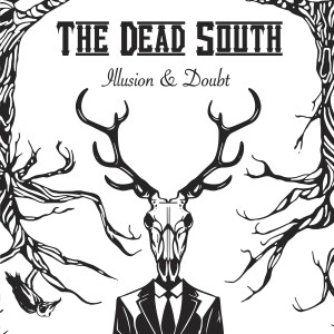 deadsouth-illusiondoubt-3000x3000
