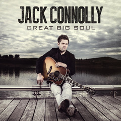Jack Connolly