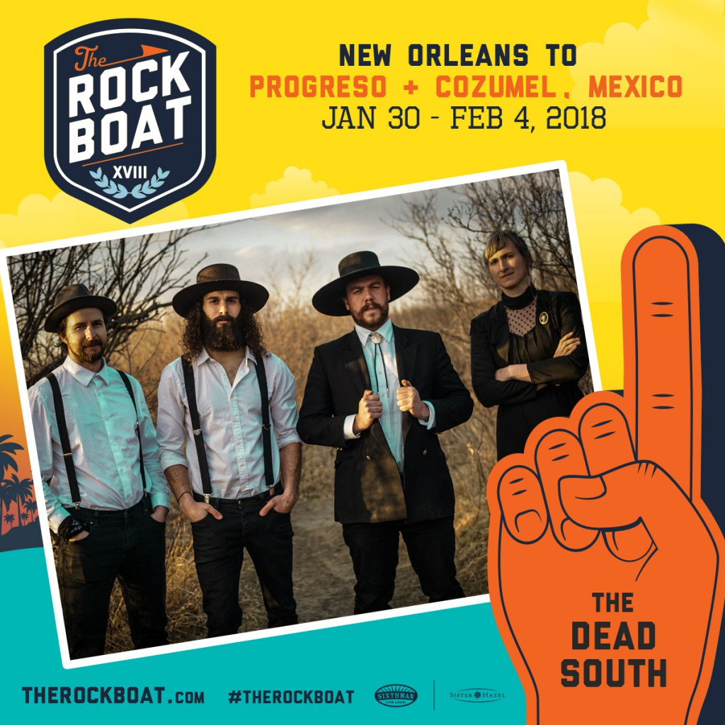 2017_TRB_ArtistAnnounce_TheDeadSouth