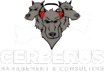 Cerberus Management Consulting
