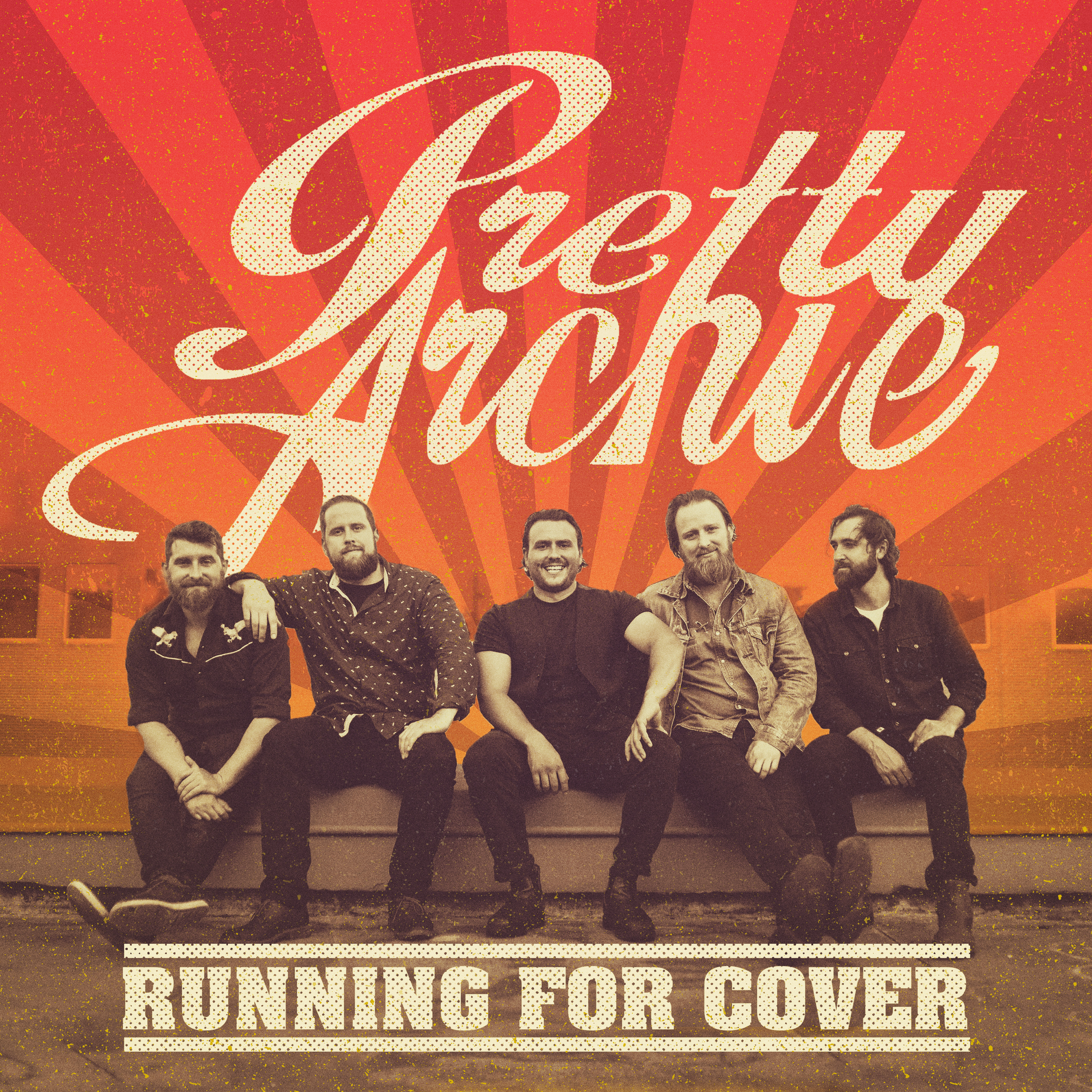 Curve_PrettyArchie_RunningForCover_HiRes (1)